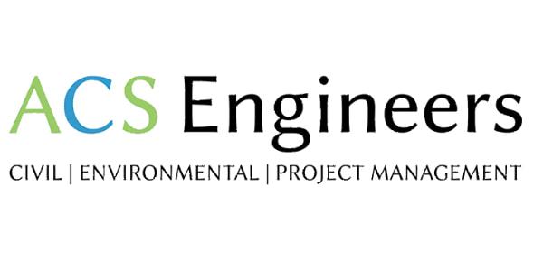 ACS engineers Logo