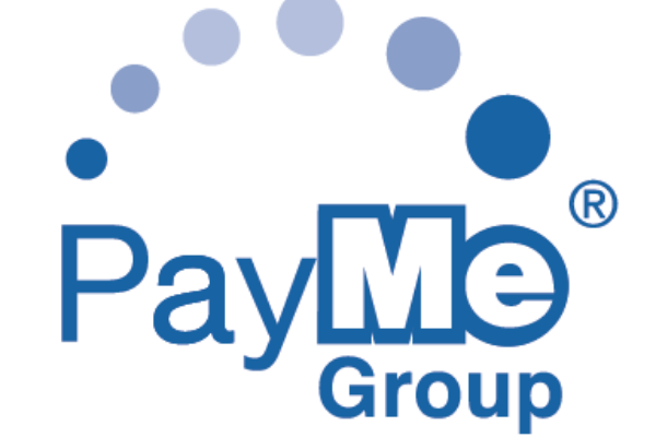 Pay Me Group Logo