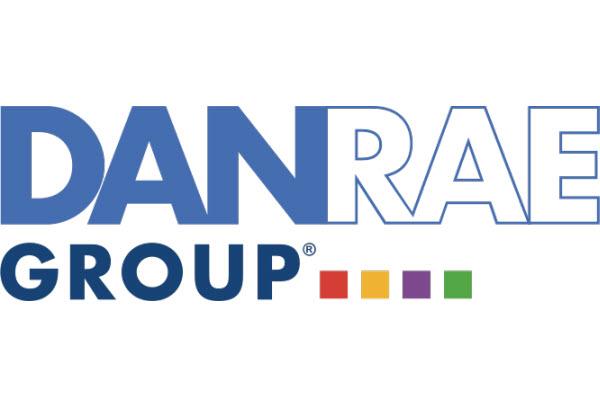 AS - Danrea Group Logo