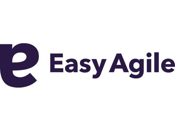 AS - Easy Agile